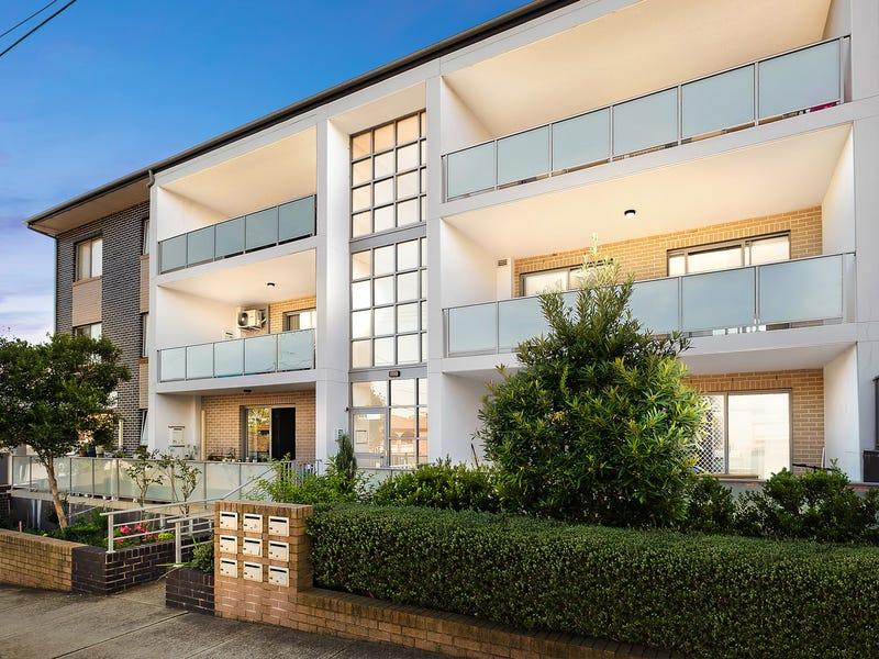 6/1-3 Bligh Street, Burwood Heights, NSW 2136