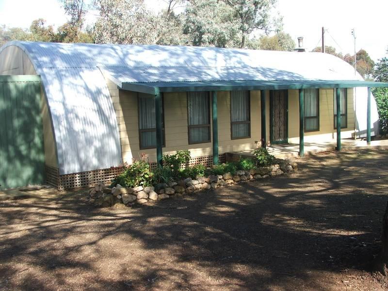 7 Porter Street, Cowirra, SA 5238