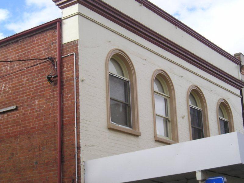 127A GEORGE STREET, Bathurst, NSW 2795