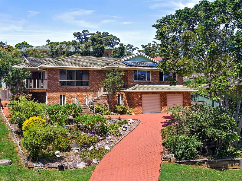 13 Bronzewing Place, Boambee East