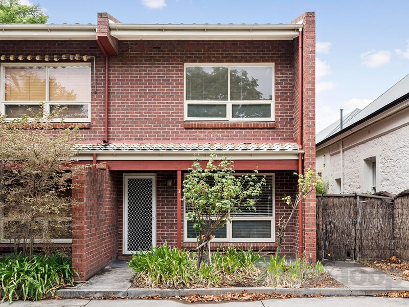 3/122 Osmond Terrace, Norwood, SA 5067