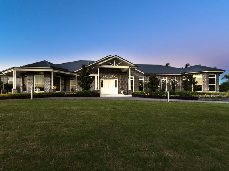 58 Goodrich Road, Cecil Park, NSW 2178