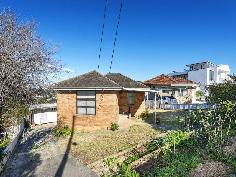 13 Coffey Street, Ermington, NSW 2115