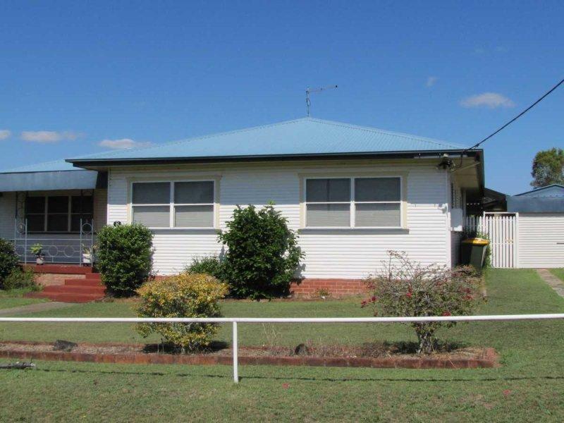 8 Gray Street, Casino, NSW 2470