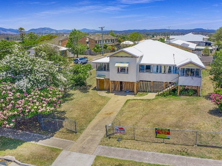11 Excelsior Road, Gympie, Qld 4570