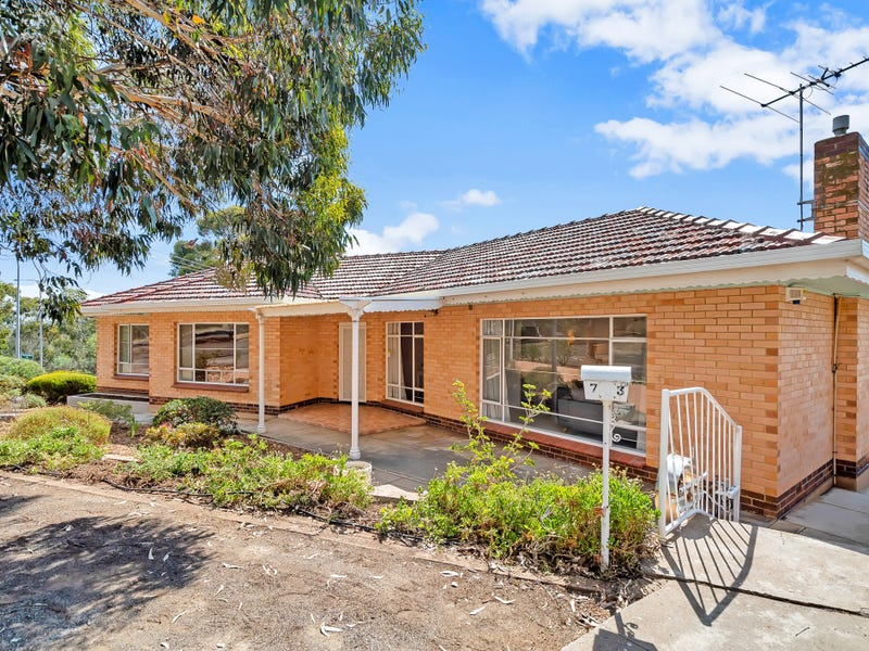73 Shepherds Hill Road, Eden Hills, SA 5050