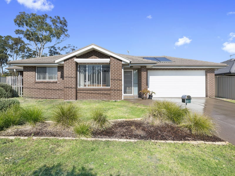 Unit 1/25 Goodwins Road, Morisset, NSW 2264