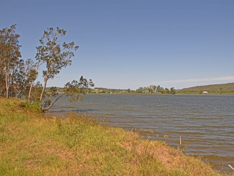 Lot 21, 470 Kings Creek Road, Lawrence, NSW 2460