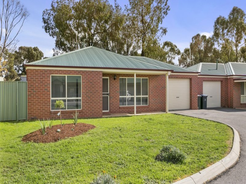 1/61 Averys Road, Eaglehawk, Vic 3556