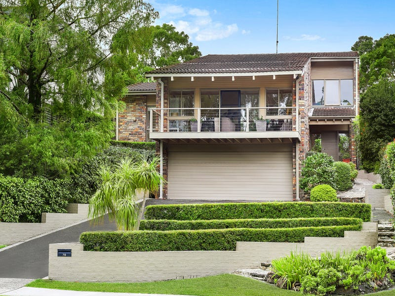 78 Morshead Drive, Connells Point, NSW 2221
