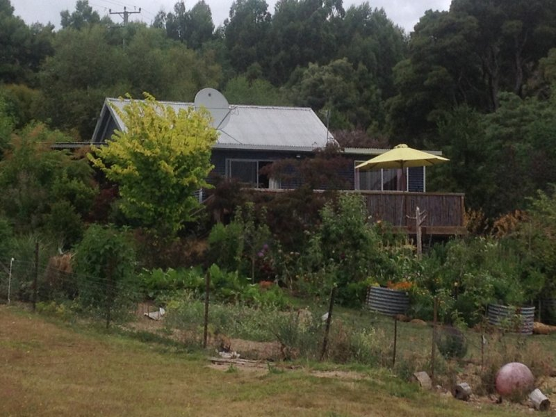2040 Preolenna Road, Preolenna, Tas 7325