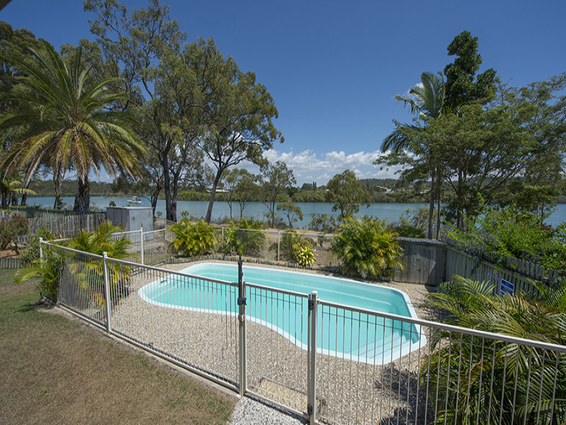 32 Blackwell Street, Tannum Sands, Qld 4680