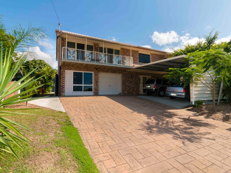 347 Boat Harbour Drive, Scarness, Qld 4655