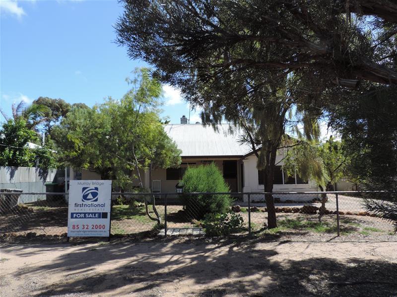 22 Park Terrace, Tailem Bend, SA 5260