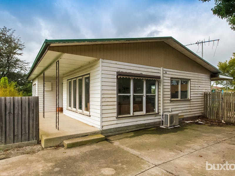42 Regent Street, Whittington, Vic 3219