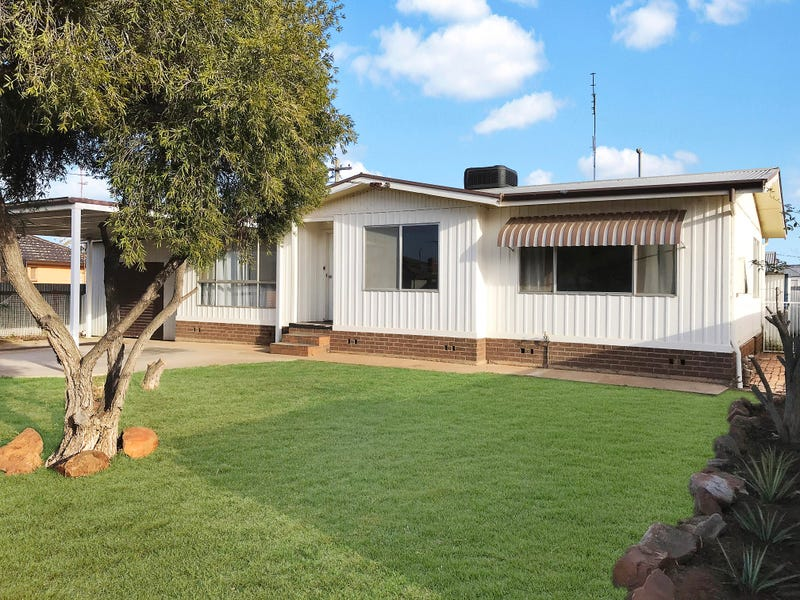 74A Railway Ave, Leeton, NSW 2705