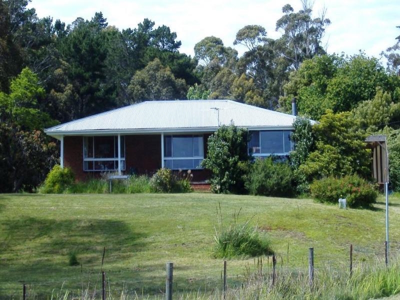 4521 Bruny Island Main Rd, Lunawanna, Lunawanna, Tas 7150