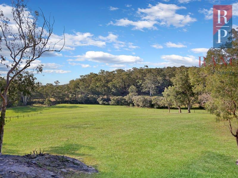 52 Shoplands Road, Annangrove, NSW 2156