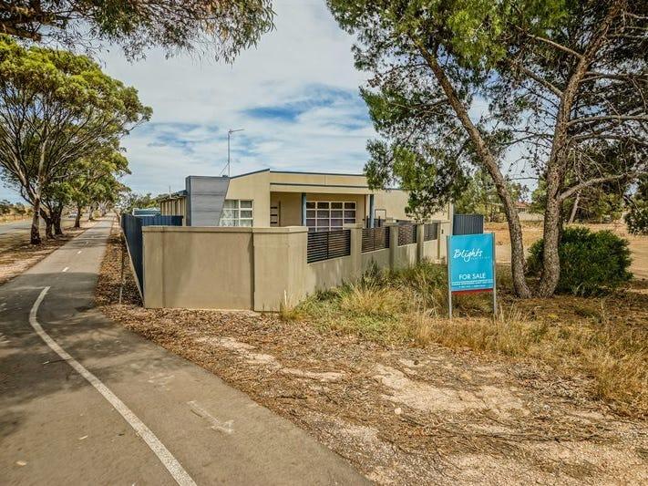 Lot 16 Tank Road, Moonta, SA 5558