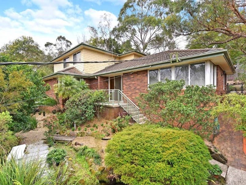16 Mills Avenue, Asquith