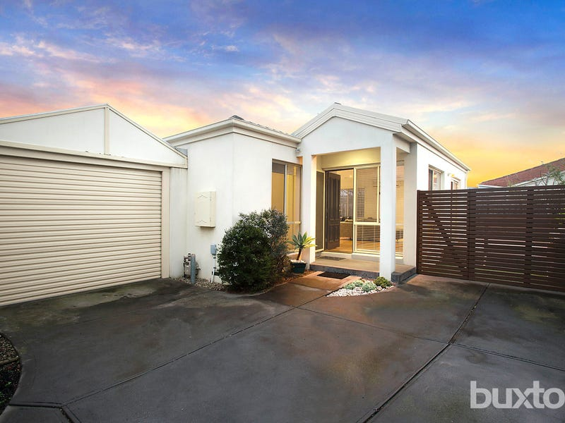 2/6 Bartlett Street, Hampton East, Vic 3188