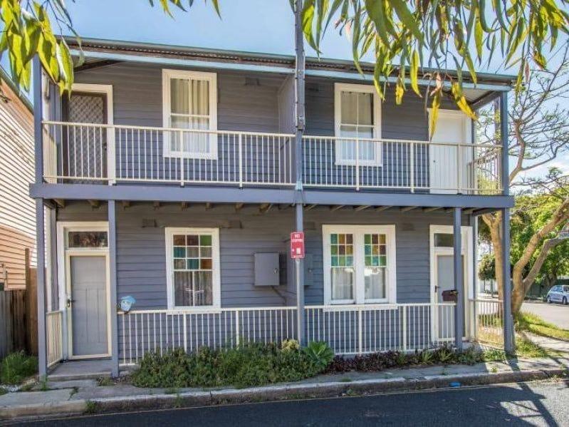 45 Thornton Street, Carrington, NSW 2294