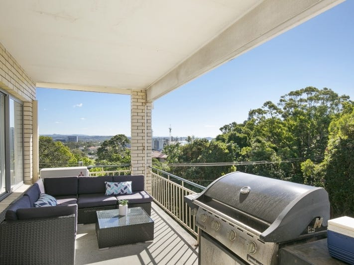 5/20 Rutledge Street, Coolangatta, Qld 4225