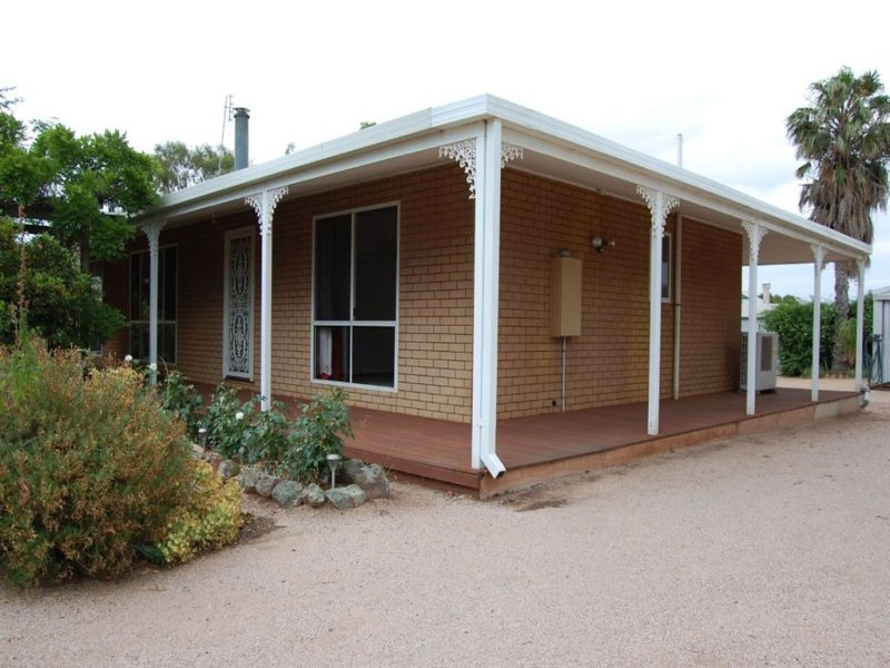 12 Maria Terrace, Wilmington, SA 5485