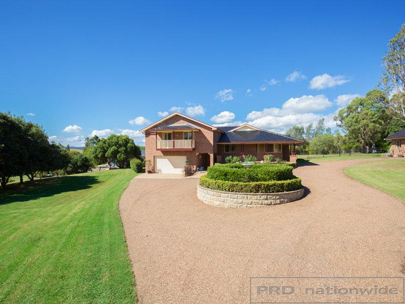 84 River Road, Windella, NSW 2320