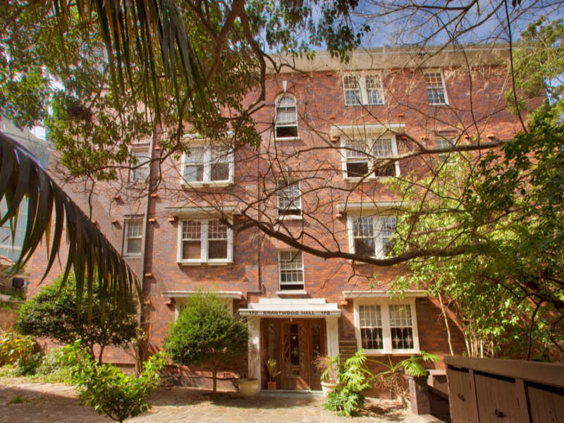 170 New South Head Road, Edgecliff, NSW 2027