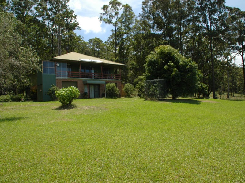 9019C Pacific Highway, Bulahdelah, NSW 2423