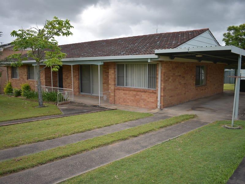 9 Acacia Avenue, Casino, NSW 2470