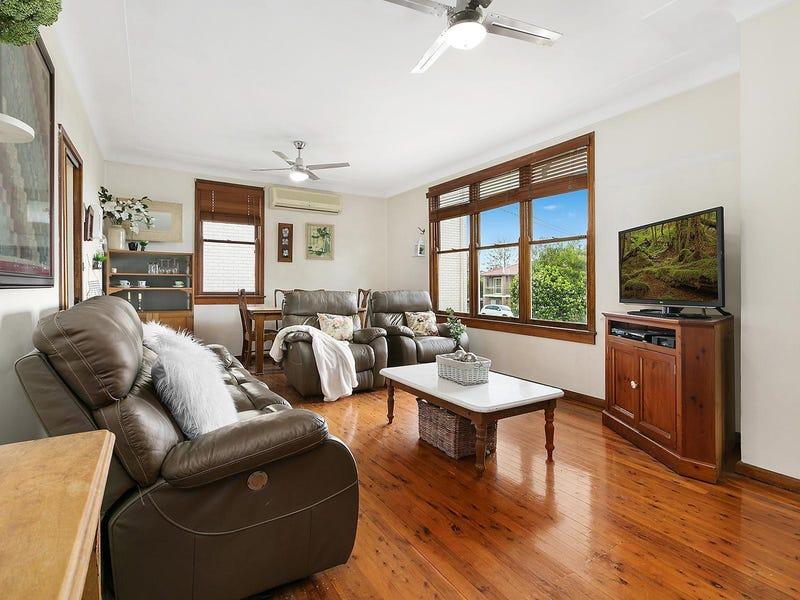 51 David Avenue, North Ryde, NSW 2113