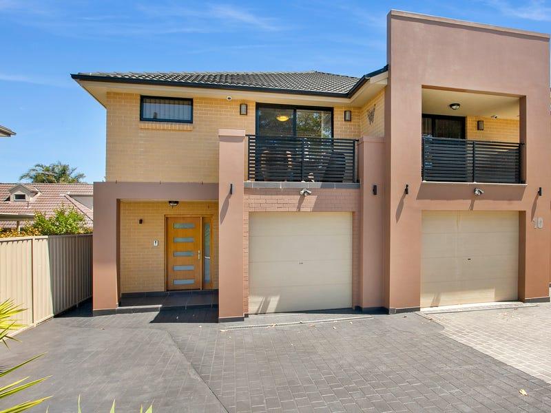 10a Albert Street, Revesby, NSW 2212