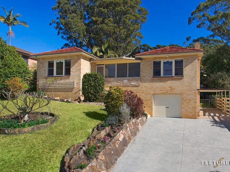 8 Cottage Grove, Corrimal, NSW 2518