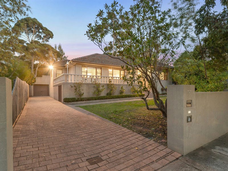 Address available on request, Frankston South, Vic 3199