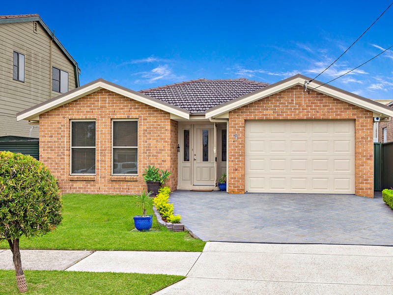 11 Avoca Avenue, Belfield, NSW 2191