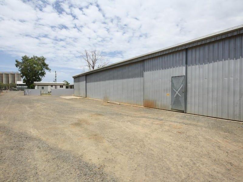 69 Boolcarrol Road, Wee Waa, NSW 2388