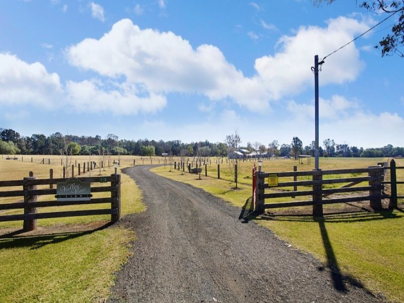 25 Clyde Place, Brownlow Hill, NSW 2570