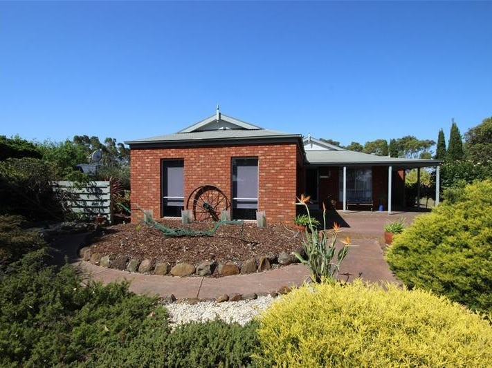 1472 Warrnambool - Caramut Road, Winslow, Vic 3281