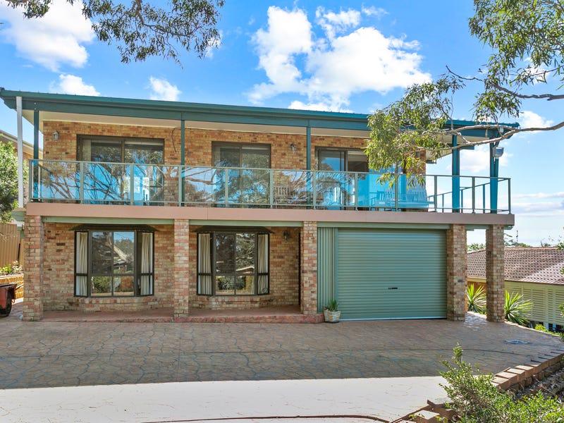 38 Bushland Avenue, Mollymook Beach, NSW 2539