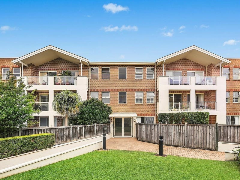 204/16 Karrabee Avenue, Huntleys Cove, NSW 2111