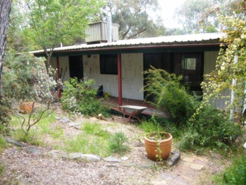 46 Tabulum Road, Invergowrie, NSW 2350