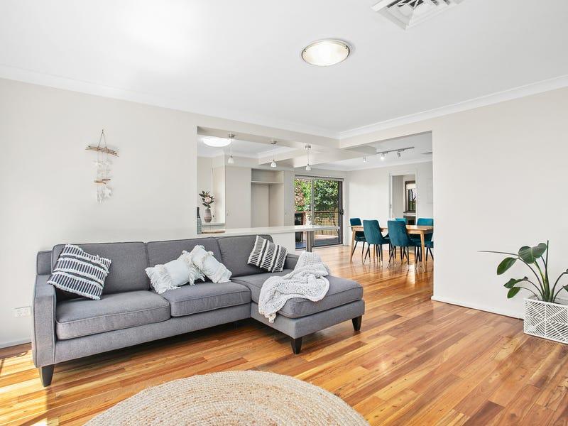 27 Koloona Avenue, Figtree, NSW 2525