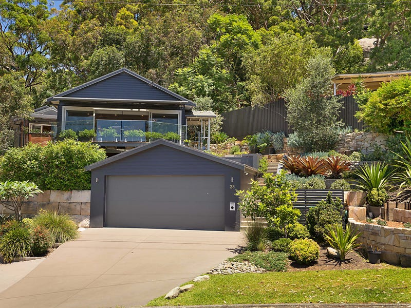 28 Heath Road, Hardys Bay, NSW 2257