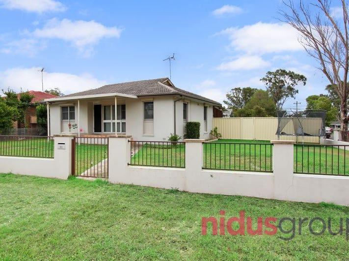 67 Marquesa Crescent, Lethbridge Park, NSW 2770
