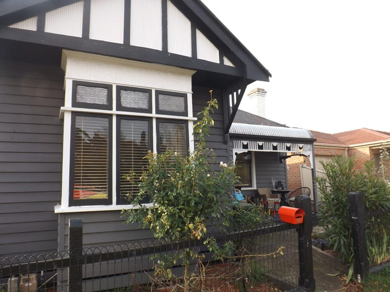 Address available on request, Brown Hill, Vic 3350