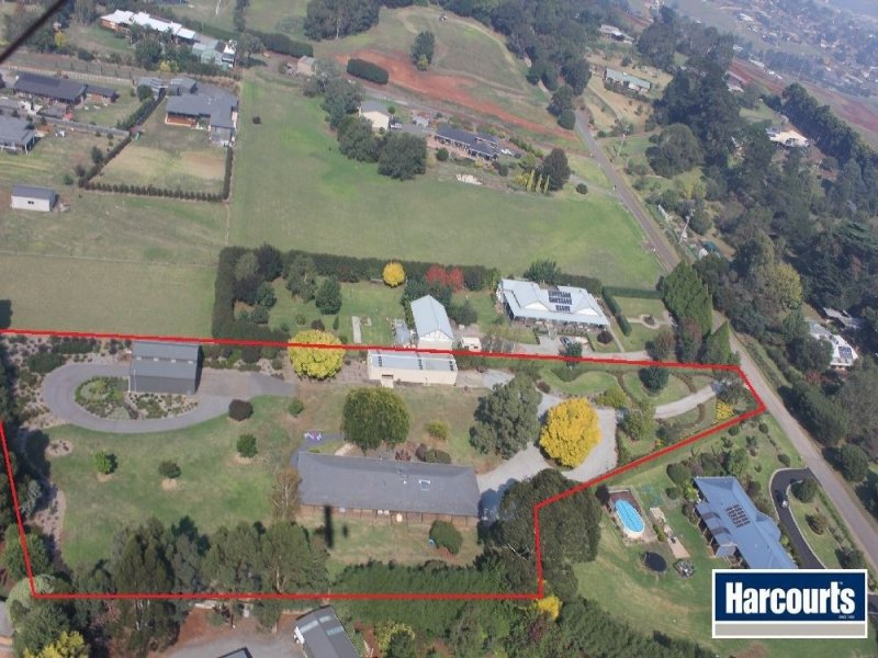13 Bella Vista Drive, Warragul, Vic 3820