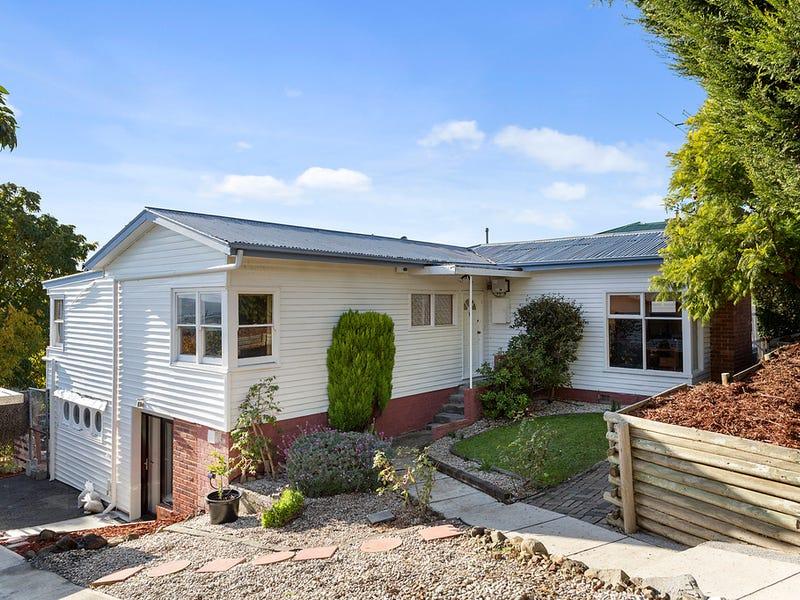 3 First Avenue, West Moonah, Tas 7009