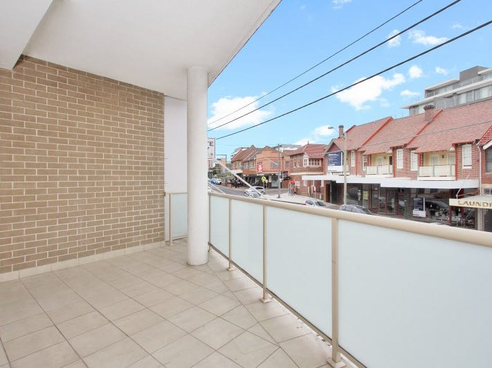 4/134 Great North Road, Five Dock, NSW 2046